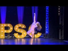 Bendy Kate  - Guest Performance - BPSC 2015