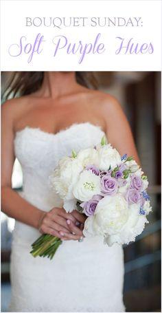 Wedding Ideas On Pinterest