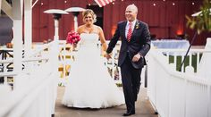 Declared husband Santa Barbara County, Event Planning Tips, Pure Joy, Corporate Events, Catering, Wedding Inspiration, Husband, Pure Products, Wedding Dresses