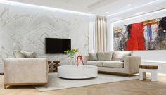 MOYA living room :: private villa Villa, Living Room, Home Decor, Decoration Home, Room Decor, Home Living Room, Drawing Room, Lounge, Home Interior Design
