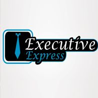 excutive express