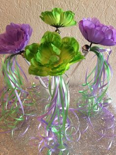 Hey, I found this really awesome Etsy listing at https://www.etsy.com/listing/201130951/10-tinkerbell-fairy-wands-tinkerbell