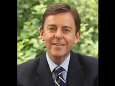 Alistair Begg Sermon The Peril of Spiritual Apostasy