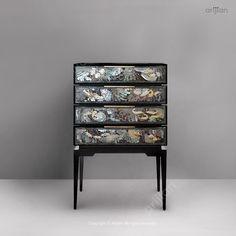 home furniture – My WordPress Website Cabinet Furniture, Sofa Furniture, Furniture Design, Traditional Interior, Traditional Furniture, Interior Garden, Interior And Exterior, Kitchen Utensils Store, Oriental Furniture