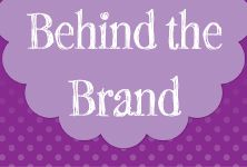 Behind the Brand of Dollie & Me!