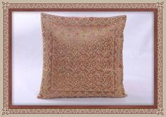 Sklep indyjski Masala Deco: sari, indyjskie dekoracje, orientalne prezenty - Flower Ornaments