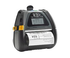 mobile label printers - Compare Price Before You Buy Money Safe Box, Barcode Labels, Mobile Printer, Online Mobile, Printers, Australia, Tv, Television Set, Television