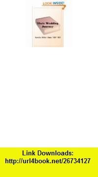 Their Silver Wedding Journey - Volume 2 eBook William Dean Howells ,   ,  , ASIN: B000JQUAHS , tutorials , pdf , ebook , torrent , downloads , rapidshare , filesonic , hotfile , megaupload , fileserve
