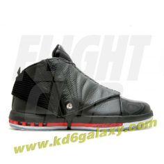0a432af8b57dc4 Air Jordan 16 retro countdown pack black varsity red