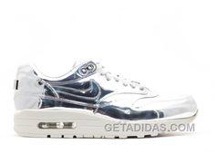 91419410e8 Womens Air Max 1 Sp Liquid Silver Sale Super Deals, Price: $67.00 - Adidas  Shoes,Adidas Nmd,Superstar,Originals