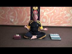 Yoga For Releasing Anger Part Dr. Paul Jerard, E-RYT 500 (Director of Yoga Teacher Training at Aura Wellness Center) speaks to you about how you can release negative energy and thoughts using various types Yoga. Can yoga help release anger? Trauma, How To Release Anger, Yoga Information, Corporate Wellness Programs, Become A Yoga Instructor, Yoga Today, Yoga Courses, Yoga For Back Pain, Online Yoga