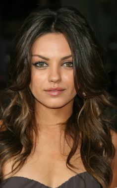 "Mila Kunis - Universal Pictures Premiere of ""Forgetting Sarah Marshall"" 