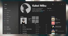 Vazam imagens do novo Windows 10