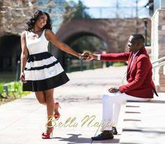 Photo shoot May Engagement Photo Poses, Engagement Inspiration, Engagement Couple, Engagement Pictures, Engagement Shoots, Engagement Photography, Wedding Engagement, Wedding Photography, Black Couples