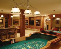 the-most-unique-and-cool-basements-ever/