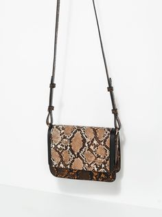 f5ad90d867b 57 Awesome bags f w 2018-2019 images