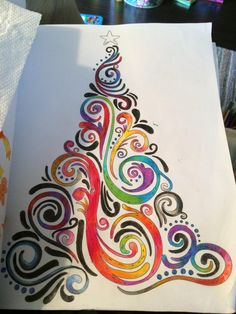 497 Best Coloring Books Colored Images On Pinterest Coloring Books
