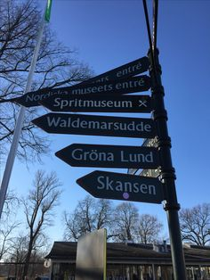 264 Best Iconic Buildings And Places In Stockholm Images On