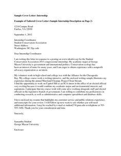 30 Cover Letter For Job Cover Letter Designs Pinterest