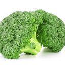 Saiba tudo sobre o brócolis na alimentação. Entenda quais os seus benefícios e os cuidados ao consumi-lo.
