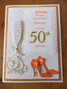 30th 40th 50th 60th 70th Tarjeta De Cumpleaños Personalizada Cualquier Nombre Edad Bunny Taza De Té