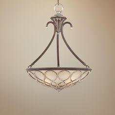 103 Best Lighting Chandeliers Images Chandelier