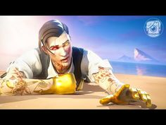 MIDAS IS ALIVE... (A Fortnite Short Film) - YouTube Ninja Wallpaper, Short Film Youtube, Gamer Pics, Skin Images, Best Gaming Wallpapers, Epic Games Fortnite, Anime Qoutes, Roblox Pictures, Iphone Background Wallpaper