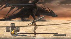 ancient dragon - Google 검색
