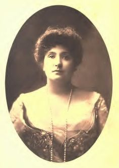 "Dame Nellie Melba (1861-1931), was an Australian operatic soprano. She was born Helen Porter Mitchell in Melbourne, and became one of the most famous singers of the late Victorian Era and the early 20th century. She was the first Australian to achieve international recognition as a classical musician. She took the pseudonym ""Melba"" from Melbourne, Victoria, her home town."