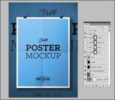95+ Best High Quality Free Photoshop PSD Mockups | Designrazzi