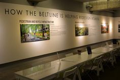 """""""Design for Healthy Living"""", through August 2015 Museum Of Design Atlanta, August 9, Pedestrian, Healthy Living, Canning, Healthy Life, Home Canning, Conservation, Healthy Lifestyle"""