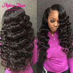 7A Brazilian Virgin Hair 4 Bundles Deep Wave Brazilian Hair Cheap Brazilian Deep Wave Unprocessed Human Hair Bundles  If you want,pls check here or feel free to contact with me. whatsapp number is+8618339060737 mail:ys_humanhair@163.com