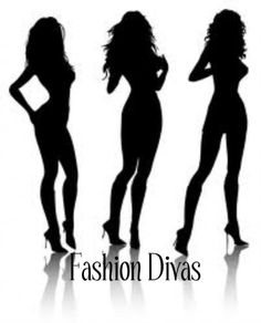Casting Call, Web-Reailty show. Fashion Divas. Atlanta, GA | The Southern Casting Call