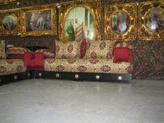 1000 images about plafond platre on pinterest salon marocain cuisine and canape salon. Black Bedroom Furniture Sets. Home Design Ideas