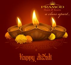 https://flic.kr/p/NActXf | happy diwali | Pramod Hotels & Resorts, wishes you all a very Happy Diwali. Stay Blessed.