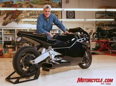 Jay Leno and his helicopter engine driven bike, the C18 Allison Engine puts out 350 horses. Out of a Bell Ranger Helicopter