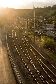 Ostbelgien - Vennbahn: Neue Rückreisemöglichkeit ab Troisvierges