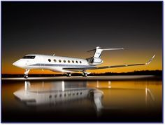 Gulfstream G650ER, Price Reduced, Delivery Time Only, BBML fast internet #aircraftforsale