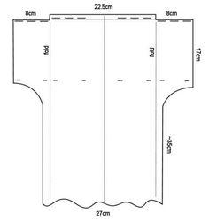 diagram for girdle book