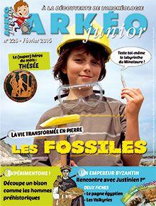 Bulletin n°226