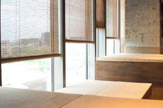 Gallery of Yoga Studio / Kostas Chatzigiannis Architecture - 9
