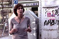 'Violadas y expulsadas', la doble condena de las mujeres migrantes víctimas de violencia sexual.  Un informe realizado por la Fundación Aspacia alerta de los obstáculos a los que las mujeres en situación irregular se enfrentan a la hora de denunciar una agresión sexual. Patricia Burgo Muñoz | El Diario, 2015-11-13  http://www.eldiario.es/norte/euskadi/Violadas-expulsadas-migrantes-victimas-violencia_0_451805074.html
