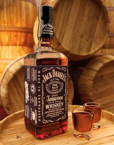 jack daniels bottle - Google Search