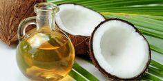 Comment soigner une otite avec de l'huile de coco ?