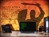 Pentagon to Open New Cyberfront in War Against ISIS | Cybersecurity | TechNewsWorld