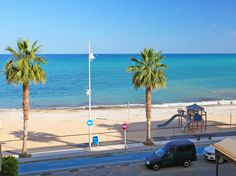 Address in Calle Sondeo 9 4 Star Hotels, Valencia, Patio, Luxury, Outdoor Decor, Terrace