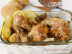 A Table, Shrimp, Turkey, Appetizers, Meat, Chicken, Recipes, Food, Turkey Country
