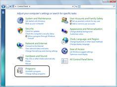 BandarChor Ransomware entfernen