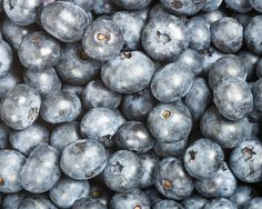 Blueberries at the Market. Fine Art Food Photography Print for Home Decor Wall Art. Fresh picked blueberries on display at the farmers market. ~~ SELECT DESIRED SIZE USING THE OPTIONS BUTTON ABOVE ADD TO CART. Available in: 5x7, 8x10, 11x14, 12x18, 16x20, 20x30, 24x36 prints.