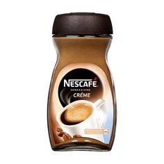 W Klubie Ekspertek możesz przetestować i ocenić Nescafé Sensazione Créme (pinterest)